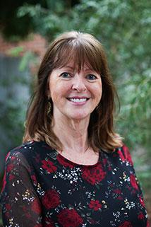 Donna Dettman