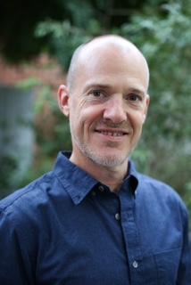 Ross Zerkel-Onley